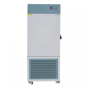 Tủ sấy phòng sạch 91L và 150L có chức năng làm sạch không khí.