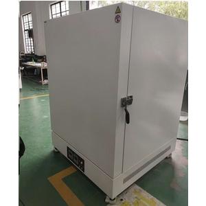 Tủ Sấy Taisite GW-640A, Nhiệt Độ Sấy Max 400 ℃, Thể Tích 640 Lít