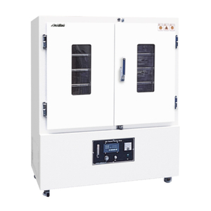Tủ Sấy Thể Tích 840 Lít LFC-2150 Hãng Labtech - Hàn Quốc