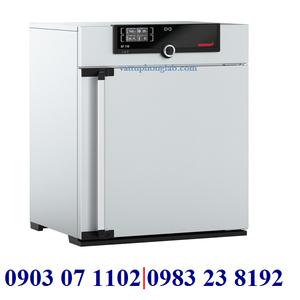 Tủ Sấy Tiệt Trùng Đối Lưu Cưỡng Bức Memmert 108 Lít Model:SF110