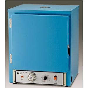 Tủ sấy tiệt trùng Gemmy YCO-N01 (analog)