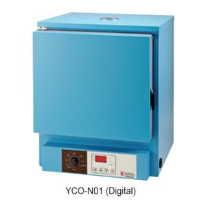 Tủ sấy tiệt trùng Gemmy YCO-N01 (digital)