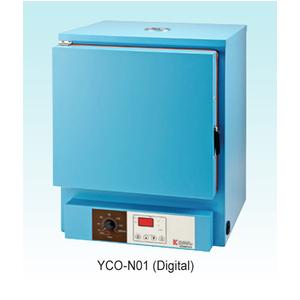 Tủ sấy tiệt trùng khô Gemmy YCO-N01 (Digital)