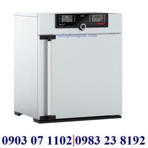 Tủ Sấy Tiệt Trùng Memmert SN110plus 108 lít