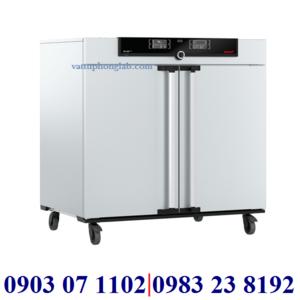 Tủ Sấy Tiệt Trùng Memmert SN450plus 449 lít