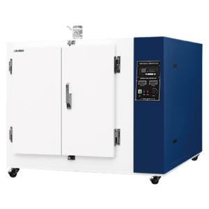 TỦ SẤY TUẦN HOÀN CƯỠNG BỨC 486 Lít LFO-1050 LABTECH Model: LFO-1050