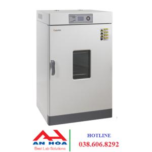 TỦ SẤY VÀ ẤM 2 CHỨC NĂNG 230L TAISITE Model : FIO-230L