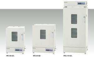 Tủ sấy WFO601-SD