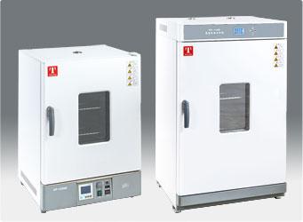 Tủ sấy hiện số 30 lít Model: WGL – 30B