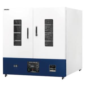TỦ SẤYTUẦN HOÀN CƯỠNG BỨC CỬA KÍNH 840 Lít LFC-2150 LABTECH Model: LFC-2150