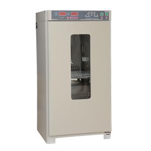 TỦ SINH HOÁ ( TỦ ẤM LẠNH) 100 LÍT SPX-100B-Z