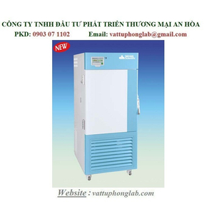 TỦ SINH TRƯỞNG STH-E 800 LÍT