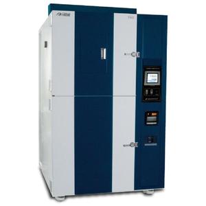 Tủ Sốc Nhiệt 2 Buồng 125 Lít -70 đến 200oC,LTS-3052A Daihan Labtech