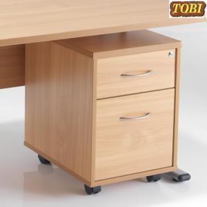 Tủ thấp di động TTDD029