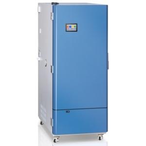 Tủ thử lão hóa cấp tốc 216 lít/500 lít