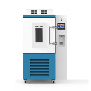 Tủ thử nghiệm nhiệt độ -25 ~ 120°C 150L