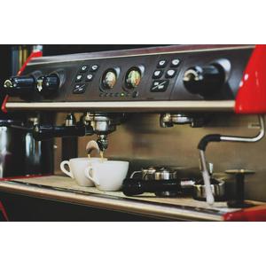 Tư vấn lựa chọn máy pha cafe gia đình tốt nhất