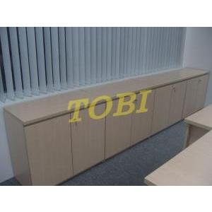 Tủ Văn Phòng NOKIA TVP018