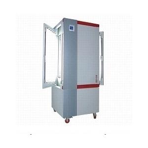 Tủ Vi Khí Hậu - Model: BIC 250