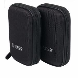 Túi bảo vệ ổ cứng 2.5 PHD-25 (Đen)