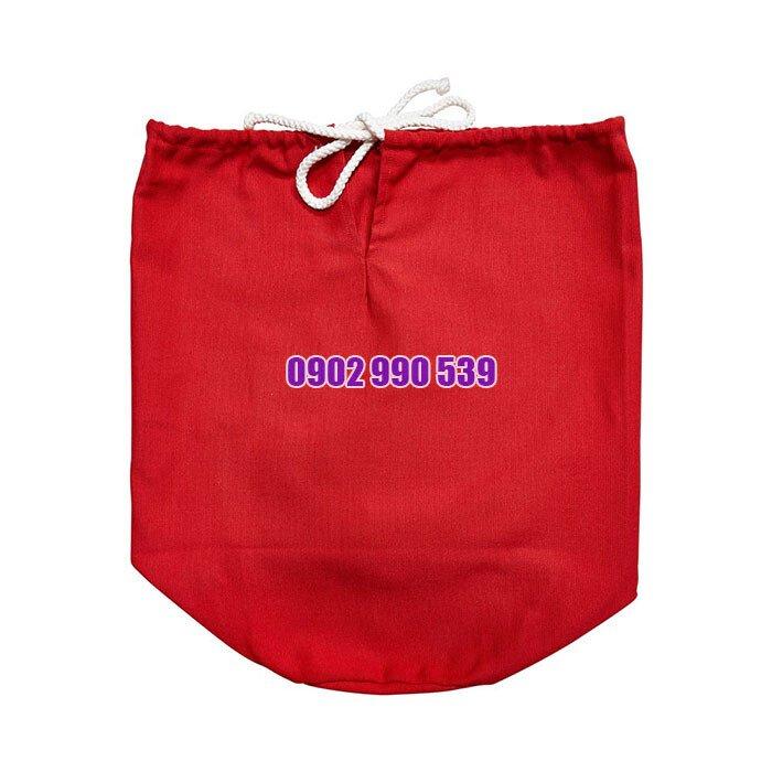 Túi bọc bình nước SECRET