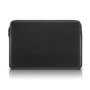 Túi cao cấp Dell EcoLoop Leather Sleeve 15 Dell Latitude 9520/9510