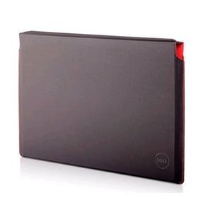 Túi cao cấp Dell Premier Sleeve (M) for DELL XPS 15, Precision 5510 Ultrabook