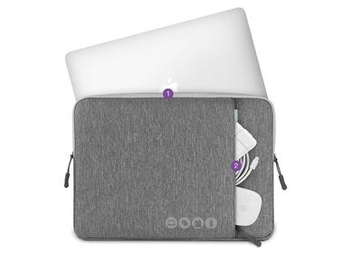 Túi Chống Sốc iPad- Macbook- Ultrabook-M331