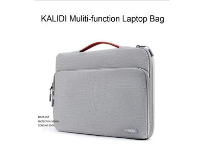 Túi chống sốc Laptop Macbook Kalidi - M353