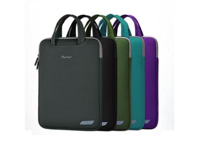 Túi chống sốc Macbook Burnur - M311