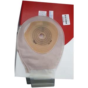 Túi chứa phân cho bé có bộ lọc khí, khóa cuốn Hollister 88800