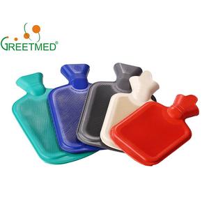 Túi chườm nóng Greetmed GT103-100