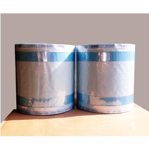 Túi cuộn tiệt trùng loại phồng BMS