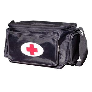 Túi cứu thương màu đen (nhỏ, trung, lớn)