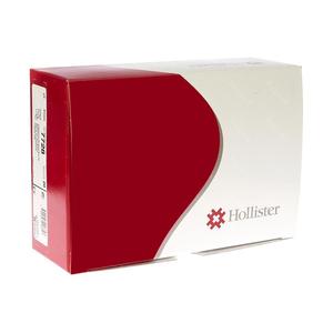 Túi dẫn chất thải xả vào toilet Hollister 7728