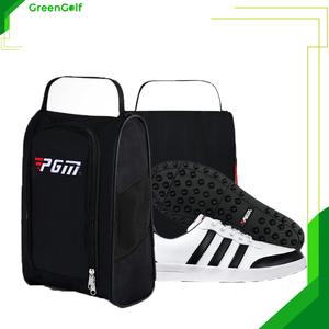 Túi Để Giày Golf 01