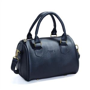 Túi đeo chéo nữ CNT TĐX41 cao cấp Đen