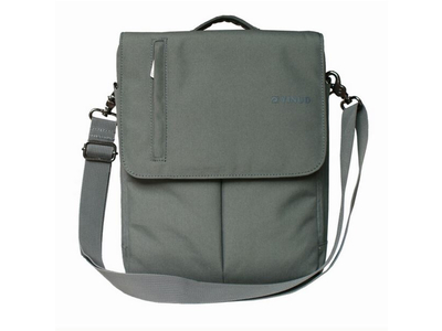 Túi đeo dọc Macbook 11.6″/ Surface Pro 3,4- M139