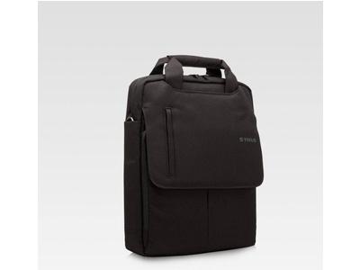 Túi đeo dọc Macbook, Surface Yinuo- M140