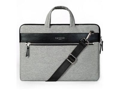 Túi đeo Macbook Cartinoe Tommy M159