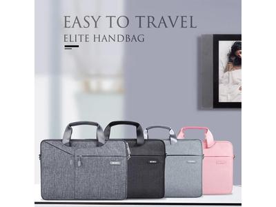 Túi đeo Wiwu Laptop Sleeve Case cho Macbook - M312