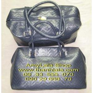 Túi du lịch cực hot Estee Lauder - 0933555070 - 0902966670 -