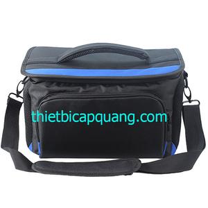Túi đựng máy hàn cáp quang