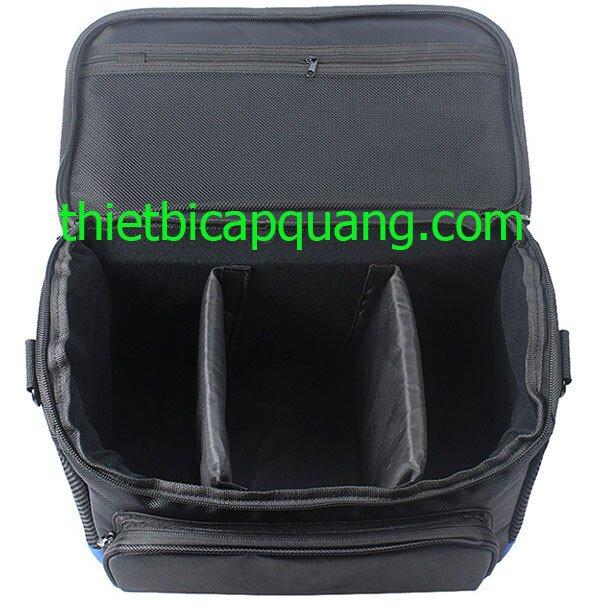 Túi đựng máy hàn quang