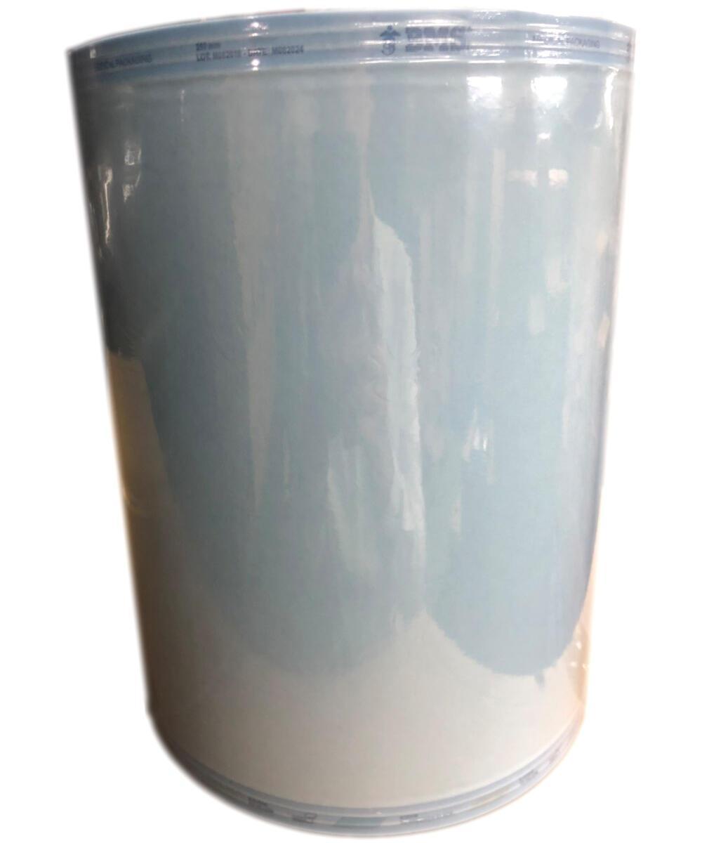 Túi ép dẹp vô trùng BMS