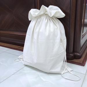 Túi Giặt Khách Sạn, Miệng Loe 50x60
