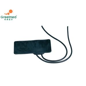 Túi hơi huyết áp kế Greetmed GT001-403