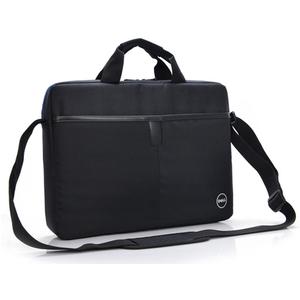 Túi laptop Dell 14/15.6 type DP458 không thấm nước