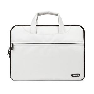 Túi laptop Kadili cho Apple/Asus/Lenovo/Dell 13/14/15/15,6 inch không thấm nước