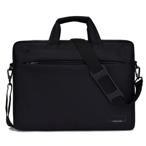 Túi laptop Remoid cho Lenovo/Apple/Asus/Dell 12/13/14 /15,6 chống sốc, chống thấm nước